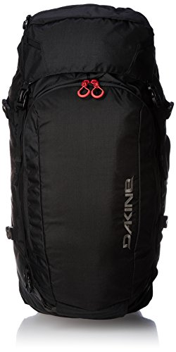 [ダカイン] リュック 46L ( スキー・スノーボード 持ち運び可能 ) [ AH237-070 / POACHER RAS 46L ] 大容量 スノー バッグ AH237-070
