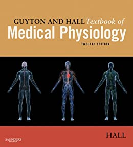 Download Guyton Medical Physiology pdf Free 13th Edition - Med Info Free