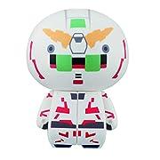 Charaction CUBE 機動戦士ガンダムUC RX-0 ユニコーンガンダム