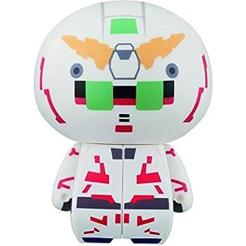 Charaction CUBE (キャラクションキューブ) RX-0 ユニコーンガンダム