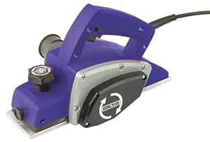 リリーフ(RELIFE) 電気カンナ 研磨式カンナ刃 REP-600