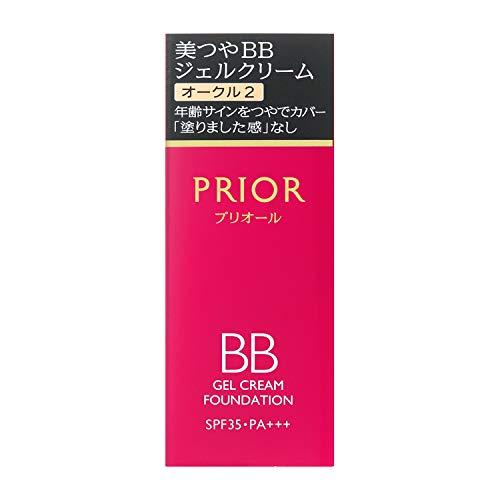 資生堂 プリオール(PRIOR) B00S0CK47Y 1枚目