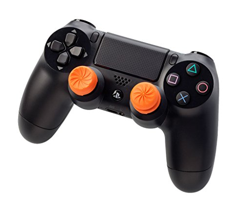 FPS Freek Vortex - Playstation 4 [並行輸入品]