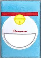 デルフィーノ 手帳 ドラえもん 2020年 B6サイズ ウィークリー ドラえもん ポケット DO-36458 2019年12月始まり DO-36458