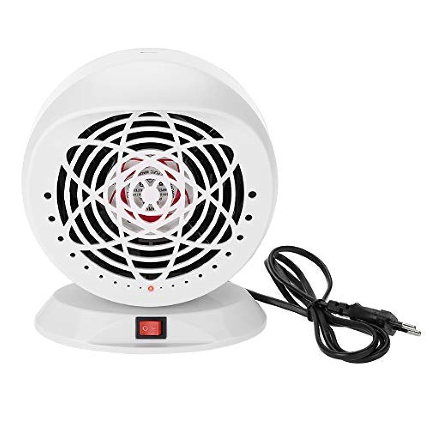 ドナー活性化する逆さまにネイル集塵機 25W ネイルダスト ネイル機器 ミニサイズ 低騒音 ネイルケア サロン お手入れ簡単