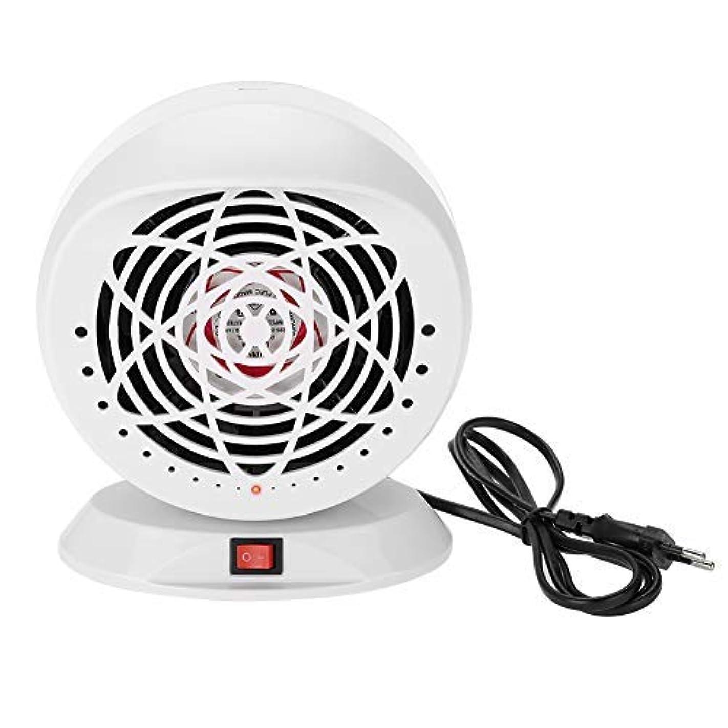 統計窒息させる空気ネイル集塵機 25W ネイルダスト ネイル機器 ミニサイズ 低騒音 ネイルケア サロン お手入れ簡単