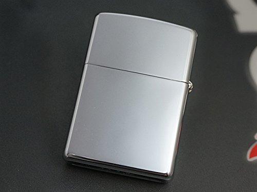zippo(ジッポー)新本社完成50周年記念モデル 2005年製造