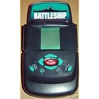 Radica Electronic Battleship Handheld [並行輸入品]