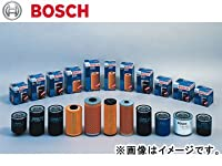 ボッシュ オイルフィルター F 026 407 006 ヴィータ 1.2 i 16V ヴィータ [C] 1200cc