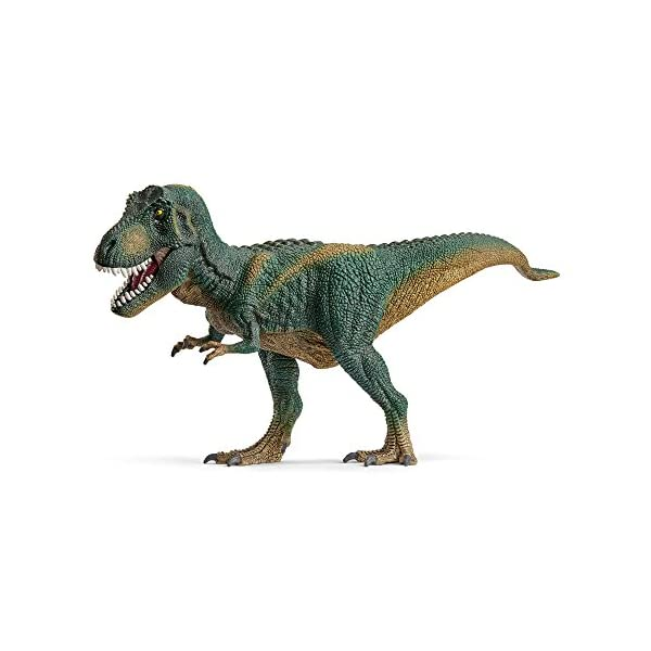 シュライヒ 恐竜 ティラノサウルス・レックス(ダ...の商品画像