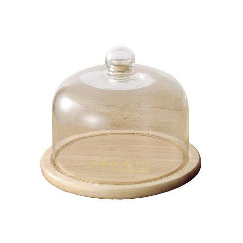 Paseo Cake Dome S GI-06