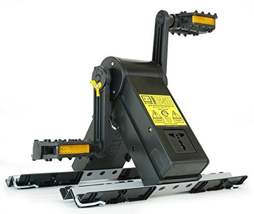 ケーター パワーボックス [Power Box] 【日本正規...