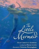 Little Mermaid, The (Illustrated Classics)