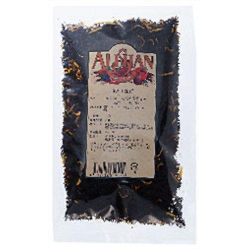 Alishan マンゴースパイスティー 100g ×8セット