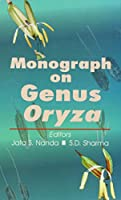 Monograph on Genus Oryza