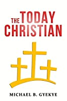 The Today Christian: If you can't fight them, join them