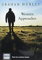 Western Approaches [並行輸入品]