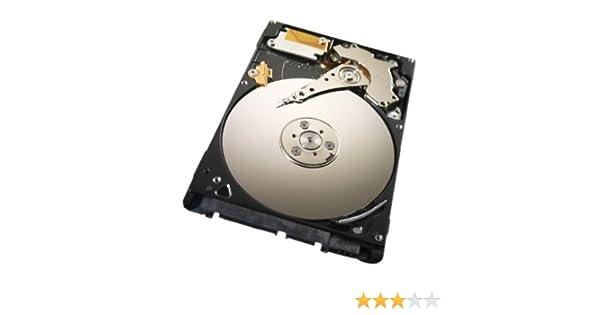 500 GB 7200 rpm 2.5 Seagate ST500LM021 Hard drive buffer: 32 MB SATA 6Gb//s Laptop Thin HDD ST500LM021 internal
