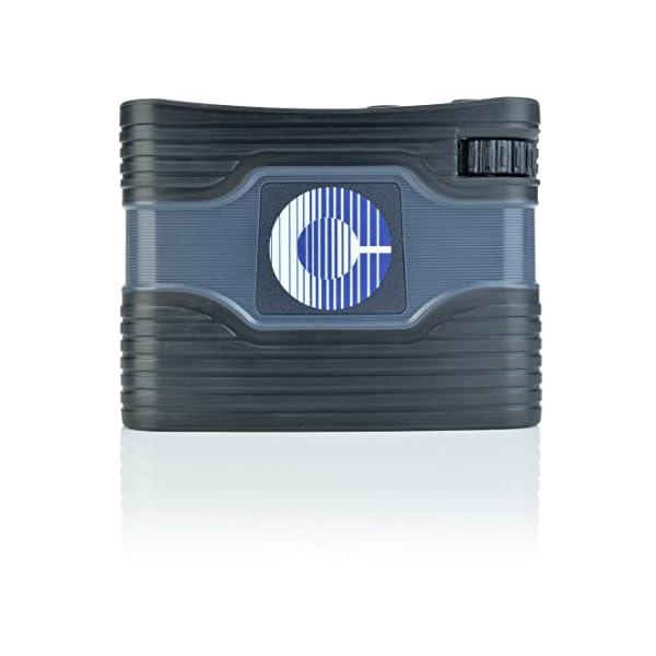 Clear-Com RS-701 1チャンネル...の紹介画像4