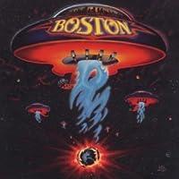 Boston [Analog]