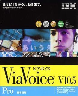ViaVoice