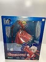 壽屋 コトブキヤ 1/7スケール PVC製 塗装済み完成品フィギュア Fate/EXTRA セイバー・エクストラ