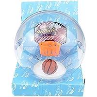 音楽ボール 工芸品 贈り物 ミュージックボール オルゴール 減圧 布おもちゃ おしゃれ インテリア 雑貨 置物 かわいい 触れるとピカピカ 音楽が楽しいおもちゃ 知育玩具