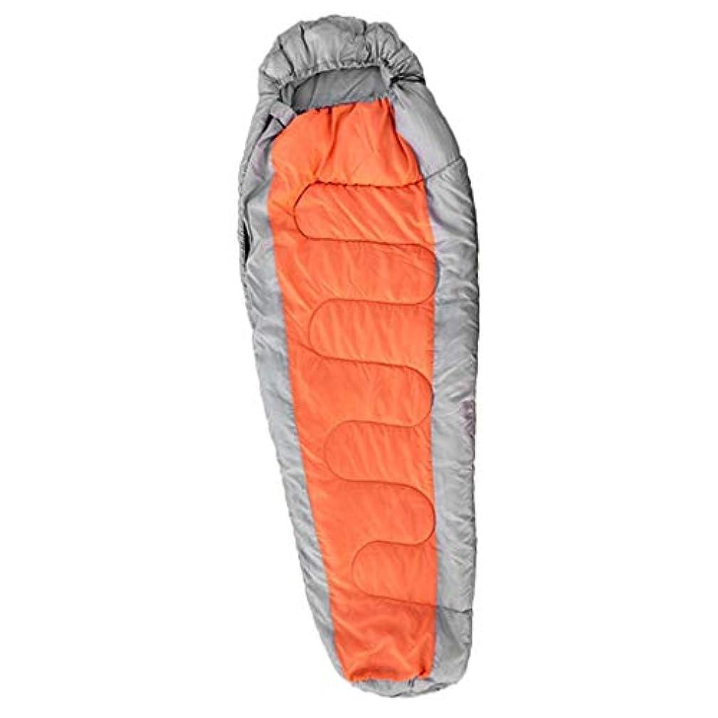 意外ミュージカルベックスDYNWAVE 寝袋 冬用 封筒 コットン 軽量 ハンモック対応 キャリーバッグ付き 210Tポリエステル