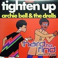 Tighten Up [12 inch Analog]