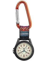 [ジェイ・アクシス]j-axis 腕時計 ファッション AP1322-OR レディース