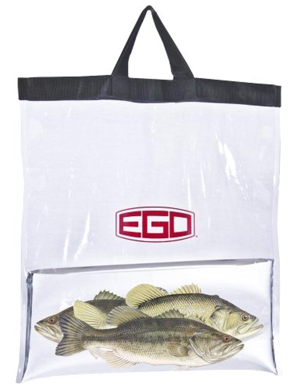 城プレーヤー雄弁なEGO EGO Weigh IN Bag/ウェイインバッグ No.73011
