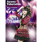 """apple symphony""the Live & the Birthday Blu-ray"
