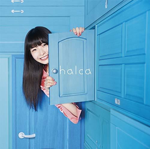 halca ヲタ恋
