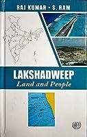 Lakshadweep - Land and People