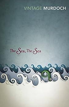 The Sea, The Sea by [Murdoch, Iris]