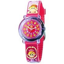 Baby Watch Paris(ベビーウォッチ)