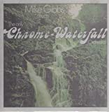 The Only Chrome-Waterfall Orchestra by Mike Gibbs (1995-08-02)