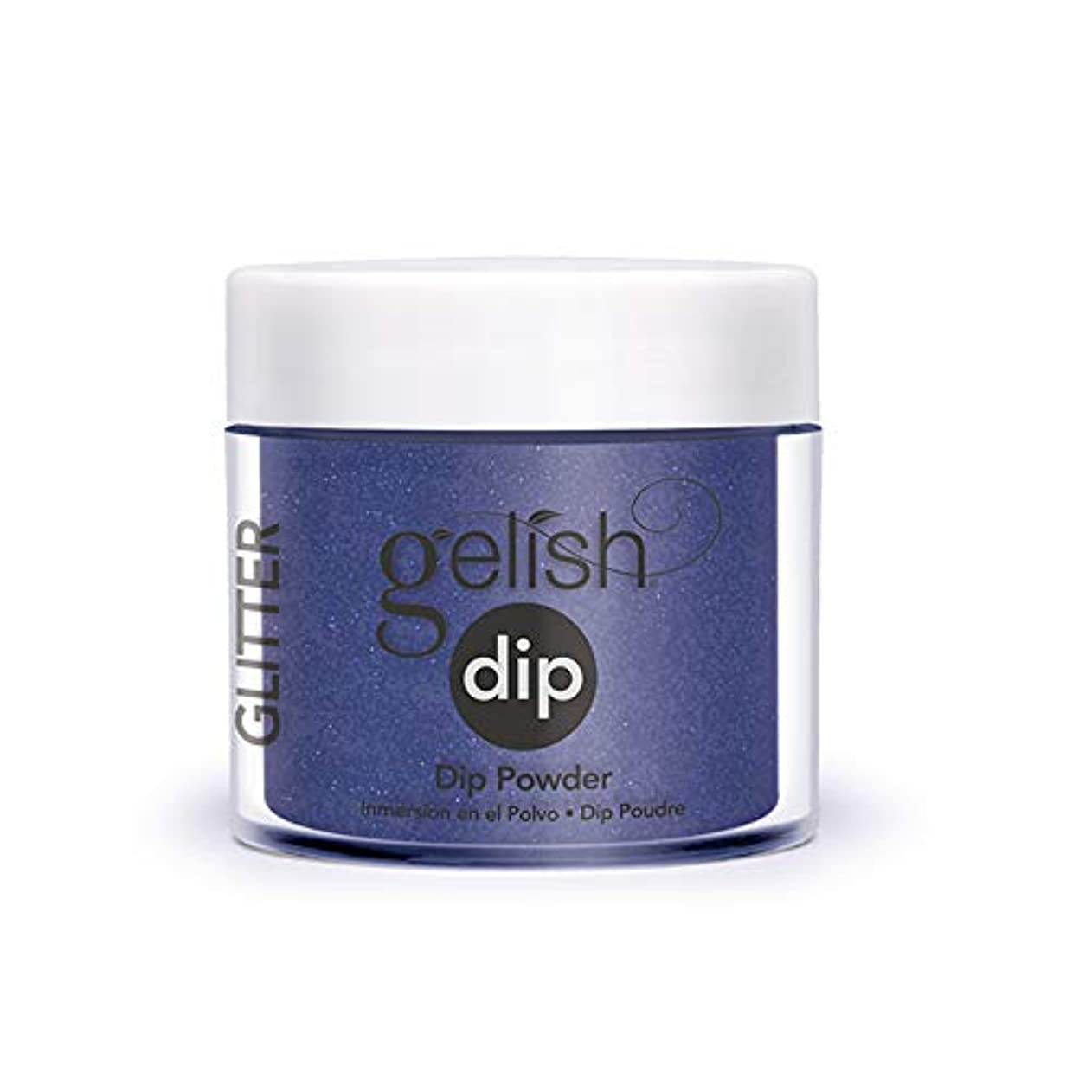 郵便悔い改め自分Harmony Gelish - Acrylic Dip Powder - Under the Stars - 23g / 0.8oz