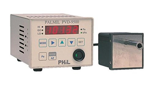 真空計 PVD-9500-5