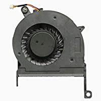 DBTLAP Cooling Fan Compatible for Lenovo B465 B460C B460 V460 B460A Laptop Fan