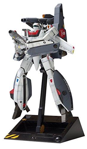 1/100 超時空要塞マクロス 愛・おぼえていますか VF-1S ストライクバルキリー バトロイド 一条輝 機