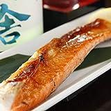 築地丸中 銀鮭ハラス1kg前後 鮭ハラス 鮭腹身 はらす ハラス
