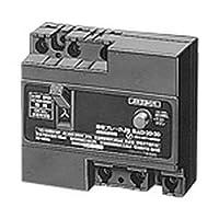 パナソニック 漏電ブレーカJ型 3P0E 30A 30mA BJJ33030