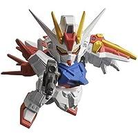 機動戦士ガンダム ガシャポン戦士NEXT17 【4.エールストライクガンダム】(単品)