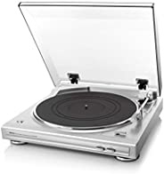 Denon DP-29F Fully Automatic Turntable with Phono Pre-amp