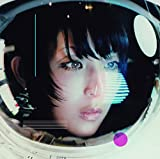 【Amazon.co.jp限定】私的旅行 (初回限定盤)(CD+DVD) (DAOKO×ドラガリアロスト ICカードステッカー付)