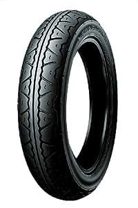 DUNLOP(ダンロップ)バイクタイヤ GP SERIES K300GP フロント 120/80-16 M/C 60V チューブレスタイプ(TL) 251609 二輪 オートバイ用
