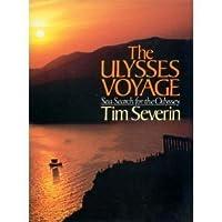 Ulysses' Voyage