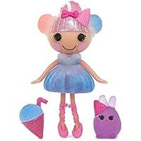 Lalaloopsy Mini Doll- Frost I.C. Cone