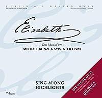 Ocr: Elisabeth Sing Along